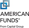 Link to the American Funds Website.