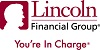 Link to the Lincoln Financial Website.
