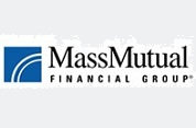 Link to the Massmutual Website.