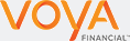 Link to VOYA Website.
